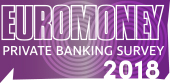 EUROMONEY PRIVATE BANKING SURVEY 2017